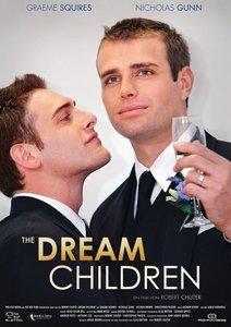 DREAM CHILDREN (OmU)