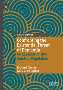 Emotion Regulation in Response to the Existential Threat of Deme