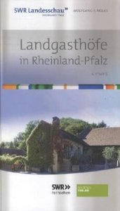 Landgasthöfe in Rheinland-Pfalz 6. Folge