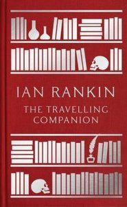 The Travelling Companion