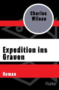 Expedition ins Grauen