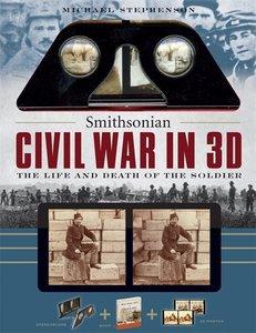 Smithsonian Civil War in 3D