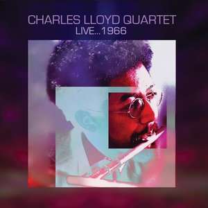 Live...1966
