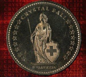 Hellvetia (Digi CD)