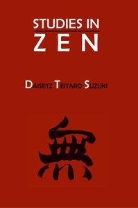 Studies in Zen