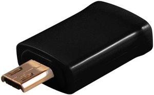 HDMI Kabel Android XC-M Mirco USB