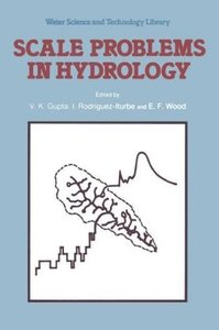 Scale Problems in Hydrology