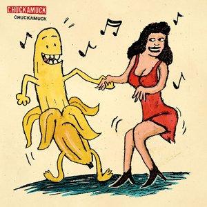 Chuckamuck (Vinyl)