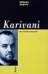 Karivani