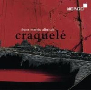 Craquele