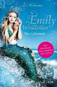 Emily Windsnap 01 - Das Geheimnis