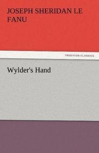 Wylder's Hand