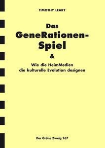 Das Generationen-Spiel