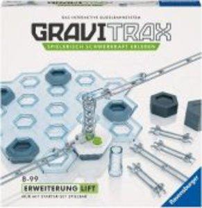 GraviTrax - Lift