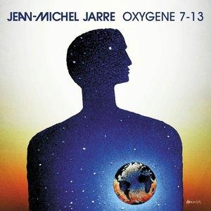 Oxygene 7-13-Oxygene Sequel II