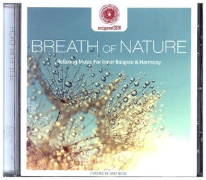 entspanntSEIN-Breath of Nature (Relaxing Music F