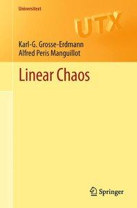 Linear Chaos