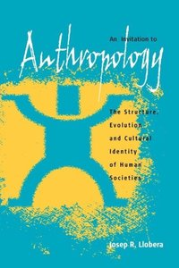 An Invitation to Anthropology