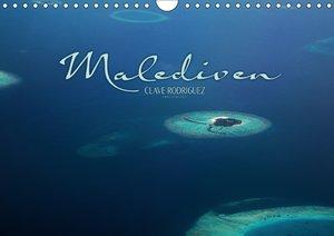 Malediven - Das Paradies im Indischen Ozean I