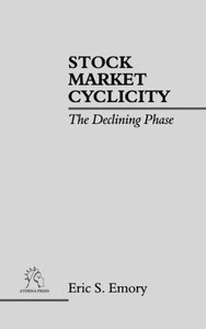 Stock Market Cyclicity