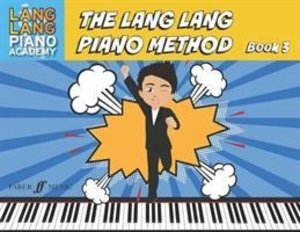 The Lang Lang Piano Method 3