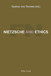 Nietzsche and Ethics