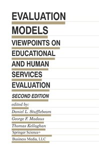 Evaluation Models