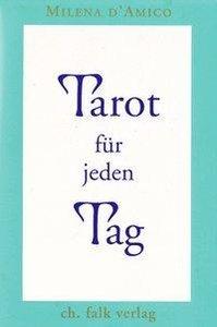 Tarot für jeden Tag