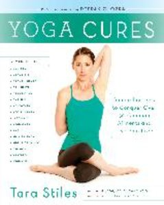 Yoga Cures