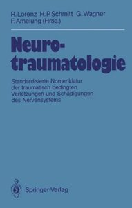 Neurotraumatologie