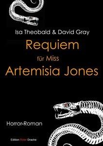 Requiem für Miss Artemisia Jones