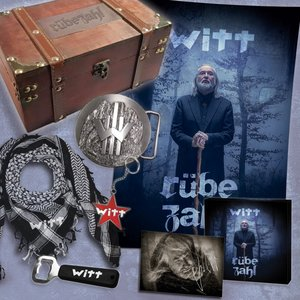 Rübezahl (Limited Box-Set)