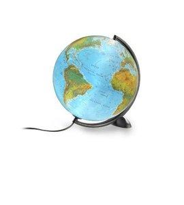 Ellipse B Globus