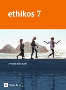 Ethikos - Gymnasium Bayern