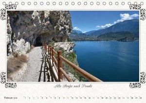 Gardasee - Idylle am Lago 2018