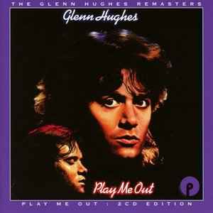 Play Me Out (Remastered+Expanded 2CD Edition)