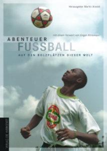 Abenteuer Fußball