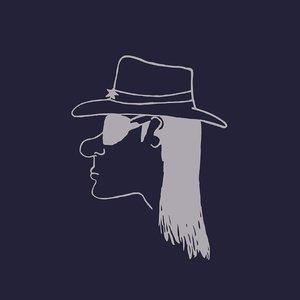 Und Ewig Rauscht Die Linde (Mix 2018) (2LP)