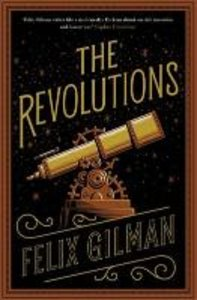 The Revolutions
