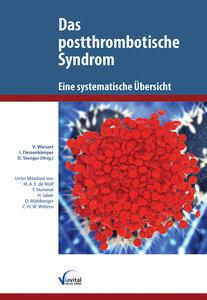 Das postthrombotische Syndrom - Eine systematische Übersicht