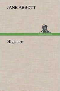 Highacres