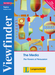 The Media - Students' Book