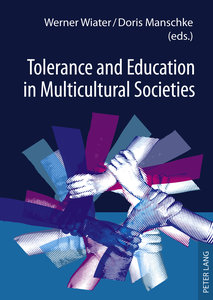 Tolerance and Education in Multicultural Societies