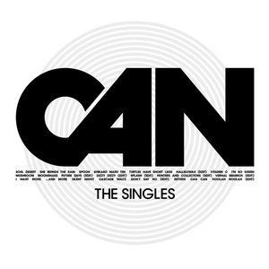 The Singles (3LP+MP3)