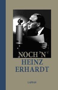 Noch'n Heinz Erhardt