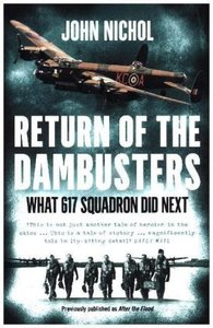 Return of the Dambusters