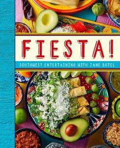 Jane Butel\'s Fiesta