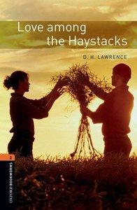 Level 2: Love Among Haystacks MP3 Pack
