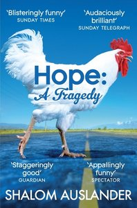 Hope: A Tragedy