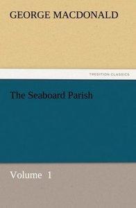 The Seaboard Parish